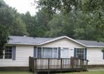 Foreclosed Home in Gray Court 29645 4764 BRAMLETT CHURCH RD - Property ID: 3412598