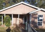 Foreclosed Home in Barnesville 30204 185 CHURCH ST - Property ID: 3412635