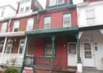 Foreclosed Home in Harrisburg 17110 2239 LOGAN ST - Property ID: 3412927