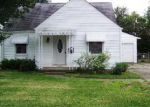 Foreclosed Home in Florence 41042 25 RUSSELL ST - Property ID: 3413288