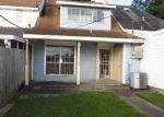 Harvey 70058 LA Property Details