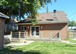 Foreclosed Home in Marine City 48039 645 PEARL ST - Property ID: 3413679