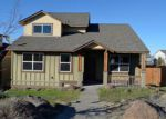 Foreclosed Home in Redmond 97756 4189 SW RHYOLITE PL - Property ID: 3413950