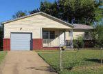 Tulsa 74126 OK Property Details