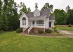 Foreclosed Home in Creedmoor 27522 2048 FERBOW ST - Property ID: 3414363