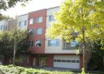 Foreclosed Home in Seattle 98126 3213 HARBOR AVE SW UNIT 306 - Property ID: 3414899