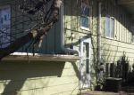 Omaha 68134 NE Property Details