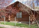 Foreclosed Home in Kalispell 59901 545 5TH ST W - Property ID: 3414943