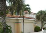 Foreclosed Home in Bonita Springs 34135 10751 HALFMOON SHOAL RD APT 101 - Property ID: 3414952