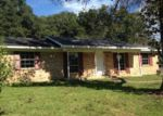 Foreclosed Home in Mobile 36619 4774 IVYWOOD DR - Property ID: 3415360