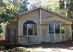 Foreclosed Home in Mabelvale 72103 7305 HOLLY LN - Property ID: 3415376