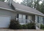 Foreclosed Home in Gainesville 30506 3504 SEQUOIA RD - Property ID: 3415764