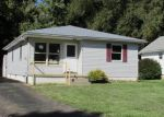 Foreclosed Home in Akron 44312 2769 LINWOOD RD - Property ID: 3416735