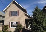 Foreclosed Home in Ashtabula 44004 1641 W 3RD ST - Property ID: 3416745