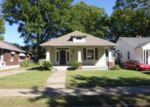 Foreclosed Home in Memphis 38107 1418 TUTWILER AVE - Property ID: 3417372
