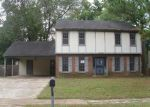 Foreclosed Home in Memphis 38134 5471 PIPERS GAP DR - Property ID: 3417425