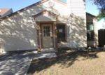 Foreclosed Home in San Antonio 78250 9831 VALLEY CABIN - Property ID: 3417564