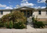 Foreclosed Home in Cedar City 84720 1221 FIR ST - Property ID: 3417644