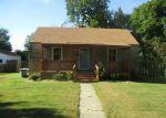 Hampton 23669 VA Property Details