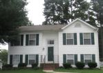Foreclosed Home in Glen Allen 23060 1828 MOUNTAIN RD - Property ID: 3417725