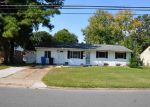 Foreclosed Home in Virginia Beach 23455 717 DE LAURA LN - Property ID: 3417805
