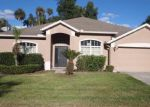 Foreclosed Home in Winter Springs 32708 1037 WINDING WATERS CIR - Property ID: 3419084