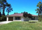 Foreclosed Home in Deland 32724 980 EAST PKWY - Property ID: 3419112
