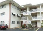 Foreclosed Home in Fort Lauderdale 33313 4730 NW 10TH CT APT 102 - Property ID: 3419271