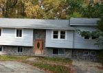 Foreclosed Home in Chesapeake Beach 20732 4481 CHRISTIANA PARRAN RD - Property ID: 3419291