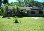 Foreclosed Home in Cocoa 32927 4455 DELESPINE RD - Property ID: 3419335