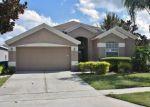 Foreclosed Home in Winter Springs 32708 285 TAVESTOCK LOOP - Property ID: 3419491