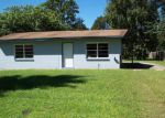 Foreclosed Home in Cocoa 32922 331 PINE AVE - Property ID: 3419861
