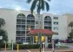 Foreclosed Home in Hialeah 33015 7010 NW 186TH ST APT 5-216 - Property ID: 3420119