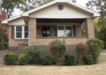Birmingham 35208 AL Property Details