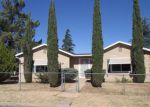 Foreclosed Home in Mayer 86333 17560 E BOB WHITE RD - Property ID: 3420346