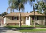 Foreclosed Home in Riverside 92504 3530 GAY WAY - Property ID: 3420428