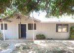 Foreclosed Home in Cottonwood 96022 18420 FARQUHAR RD - Property ID: 3420475