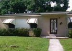 Foreclosed Home in Opa Locka 33054 16130 NW 17TH PL - Property ID: 3420672
