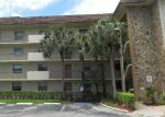 Foreclosed Home in Fort Lauderdale 33319 4940 E SABAL PALM BLVD APT 109 - Property ID: 3420798