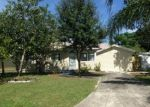 Foreclosed Home in Saint Petersburg 33709 5251 43RD AVE N - Property ID: 3420846