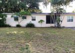 Foreclosed Home in Saint Petersburg 33702 7564 17TH ST N - Property ID: 3420855