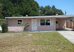 Foreclosed Home in Saint Petersburg 33710 5461 38TH AVE N - Property ID: 3420870