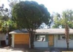 Foreclosed Home in Saint Petersburg 33707 6466 3RD AVE S - Property ID: 3420877