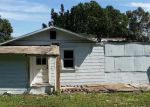 Foreclosed Home in Saint Petersburg 33702 6342 30TH WAY N - Property ID: 3420881