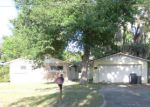 Foreclosed Home in Titusville 32796 415 POINSETTIA AVE - Property ID: 3420915
