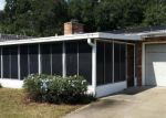 Foreclosed Home in Titusville 32780 4480 COQUINA AVE - Property ID: 3420920