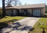 Foreclosed Home in Cocoa 32927 1241 VINELAND ST - Property ID: 3420956