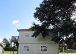 Foreclosed Home in Cocoa 32927 6599 BAMBOO AVE - Property ID: 3420970