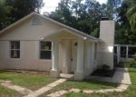 Foreclosed Home in Tampa 33604 6612 N 11TH ST - Property ID: 3421016