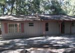 Foreclosed Home in Deland 32720 269 WILDWOOD RD - Property ID: 3421177